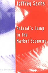 Poland's Jump to the Market Economy (Paper)
