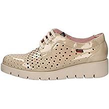 402c1ab8 Amazon.es: Zapatos Callaghan Mujer - Beige