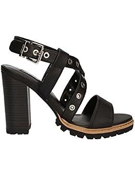 Gaudi V73-65341 Sandalo tacco Donna