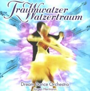 Traumwalzer Walzertraum
