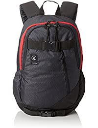 Volcom Volcom Substrate Backpack Rucksack, Sacs à dos