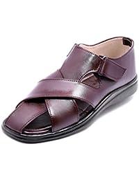 37c95d531 Men s Fashion Sandals 50% Off or more off  Buy Men s Fashion Sandals ...