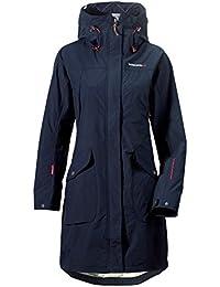 5f7da5993af Amazon.co.uk: 38 - Jackets / Coats & Jackets: Clothing
