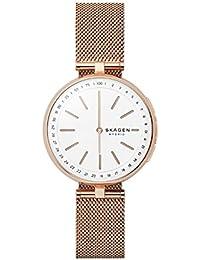 7d1327198eb5 Skagen Unisex Watch SKT1404 · £195.00 Prime