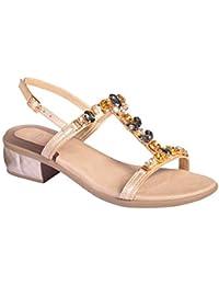 6de31933a Amazon.es  Scholl - Zapatos  Zapatos y complementos