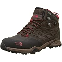 The North Face Hedgehog Hike Mid GTX, Botas de Senderismo para Hombre