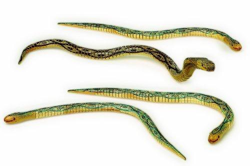 serpenti-set-da-4