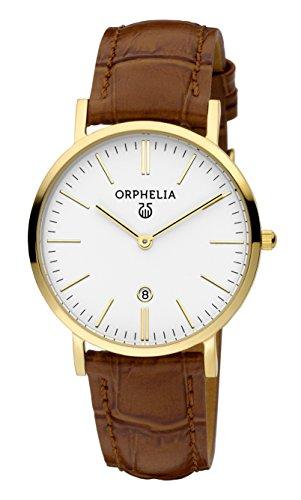 Reloj Orphelia para Mujer 11605