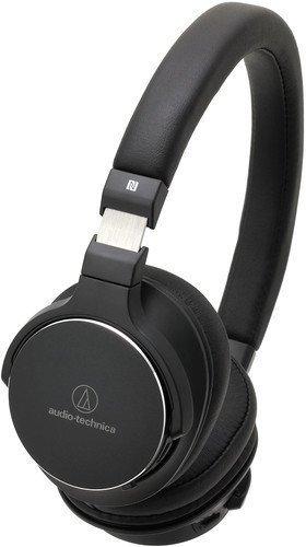 Audio-Technica ATH-SR5BT BT 4.1 38hrs Black