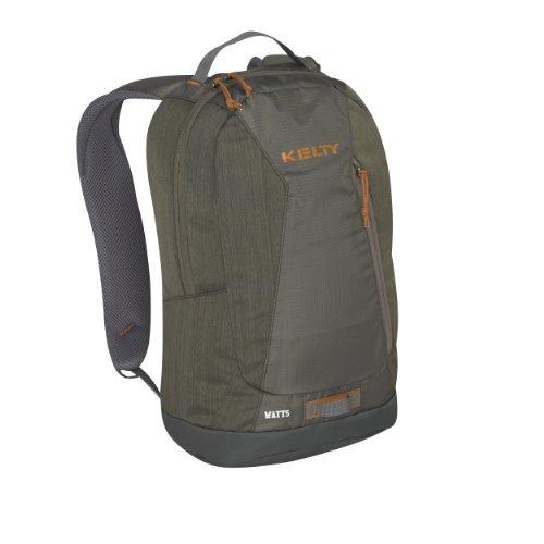 kelty-rucksack-watt-olive-drab-42-x-22-x-10-x-cm-860-22628213ov
