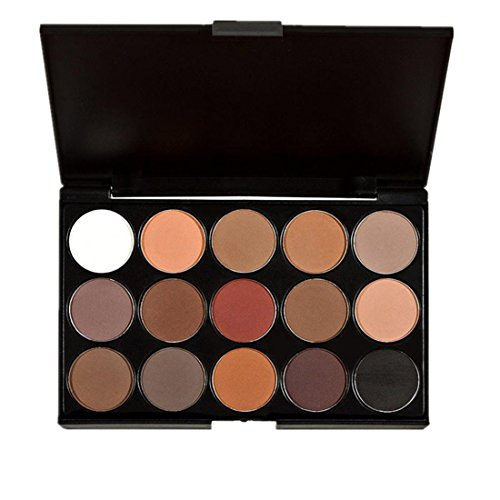 mujer-gama-de-coloresinternet-15-colores-neutros-desnudos-cosmeticos-caliente