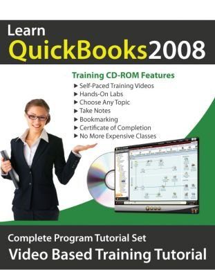 quickbooks-pro-2008-video-training-basic-level