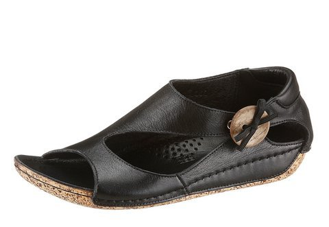 gemini-032029-02-0009-damen-sandalette-schwarz-38-eu