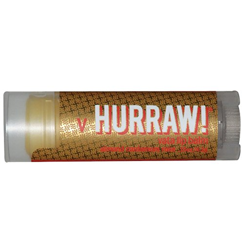 hurraw-balm-vata-lip-balm-almond-cardamom-rose-15-oz-43-g-by-hurraw-balm