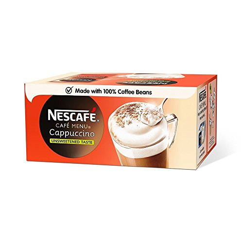 nescafe-cappuccino-coffee-50-sachets-142gm-each-ref-12235765
