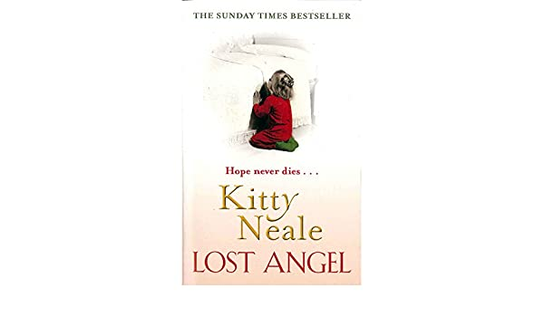 Amazon.in: Buy Lost Angel Book Online at Low Prices in India | Lost Angel Reviews & Ratings