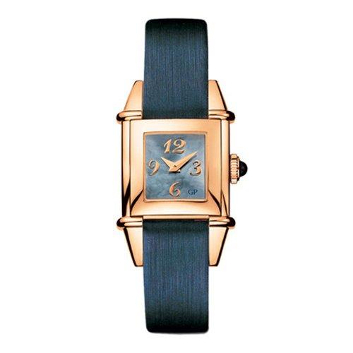 Girard Perregaux VINTAGE 1945 Damen-Armbanduhr