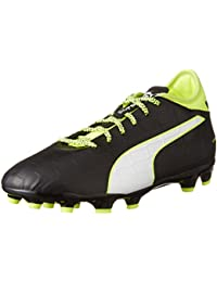 Puma Men's Evotouch 3 AG Football Boots