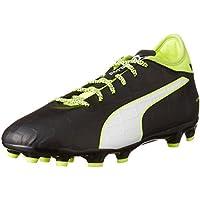 Puma Evotouch 3 AG, Botas de fútbol para Hombre