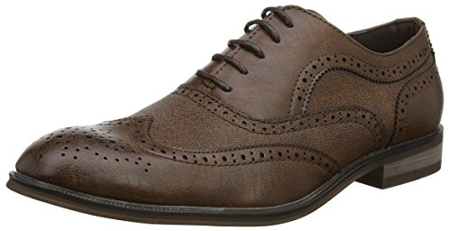 New Look Fashion, Brogues Homme