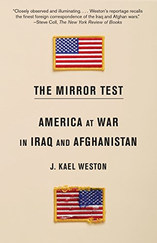 the-mirror-test-america-at-war-in-iraq-and-afghanistan