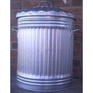 90-litre-galvanized-dustbin-with-lid