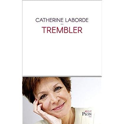 Trembler