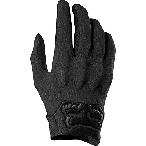 fox bomber handschuhe Fox Handschuhe Bomber Lt Black, Größe L
