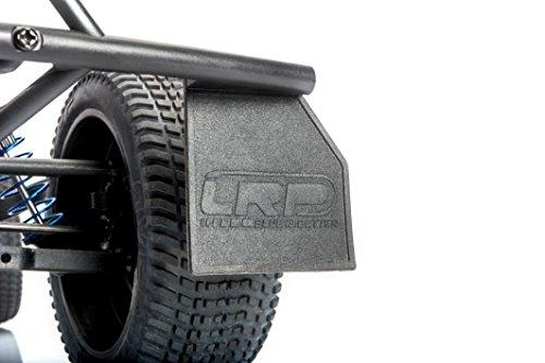 RC Auto kaufen Short Course Truck Bild 4: LRP Electronic 120711 - S10 Twister 2WD SC Truck - 1/10 Elektro 2WD 2,4GHz SC Truck RTR*