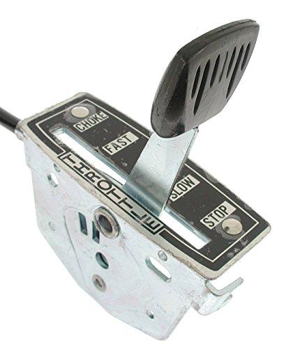 greenstar-8447-palanca-del-acelerador-con-cable-reversible-universal-de-metal-f2305
