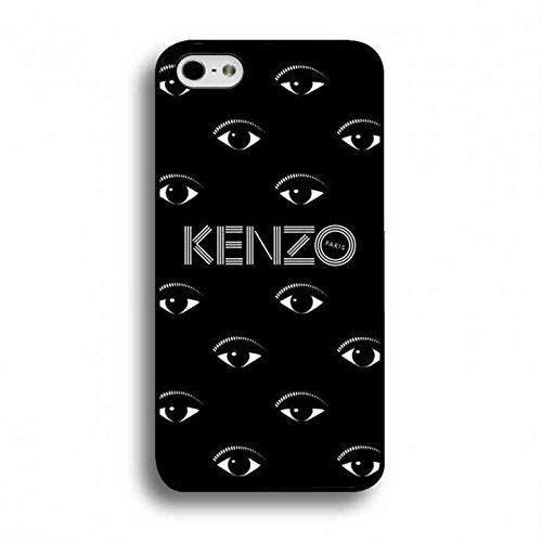 Apple iPhone 6/iPhone 6S Cas De TéLéPhone Kenzo Tiger ,Luxury Paris Brand Kenzo Logo Coque Etui Case Coque Housse Etui Pour Lady,Apple iPhone 6/iPhone 6S Cas De TéLéPhone Cover Kenzo Skin Coque Etui Case