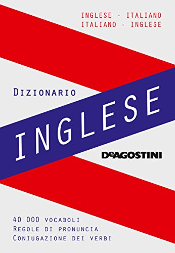 Midi dizionario inglese. Inglese-italiano, italiano-inglese