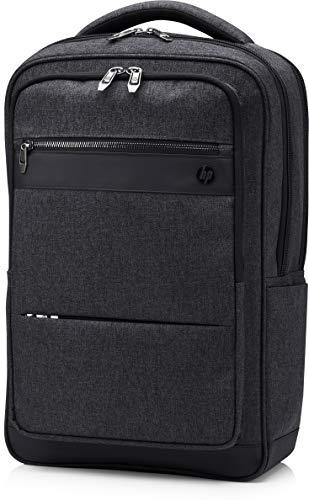 HP Executive Backpack 43,94cm 17,3Zoll -