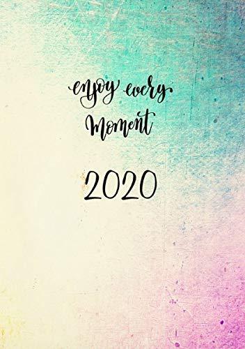 LBGT Taschenkalender 2020