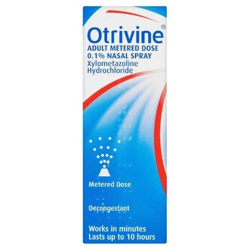 otrivine-10ml-adult-metered-dose-01-nasal-spray