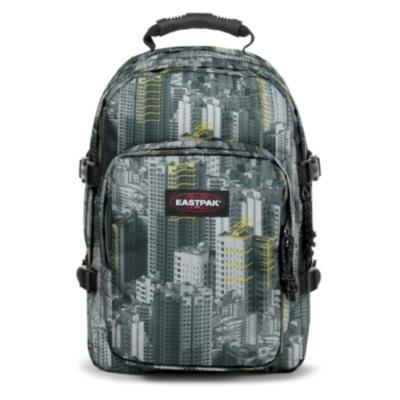 Backpack Eastpak Provider Urban Yellow 63T