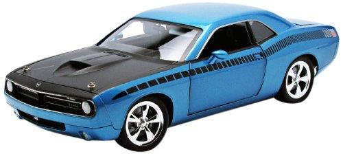highway61-118-plymouth-cuda-concept-hemi-2011-blau-50826