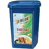 La William - Tartare Chef 5 L
