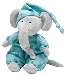 Jellycat Starry Nights Elephant - 8