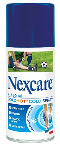 Nexcare ColdHot Cold Spray 150 ml