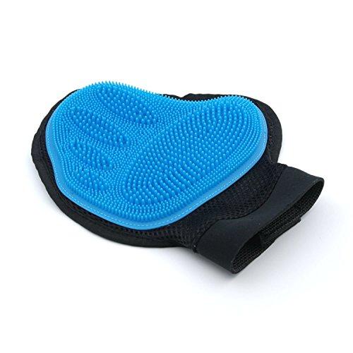 superdesign-multipurpose-silicon-pet-grooming-glove-mitt-brush-removing-dead-hair-and-massage-bath-g