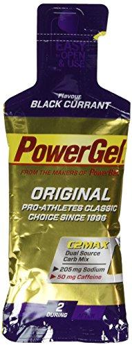 powerbar-powergel-original-41g-pouch-x-24-gels-black-currant-caffeine