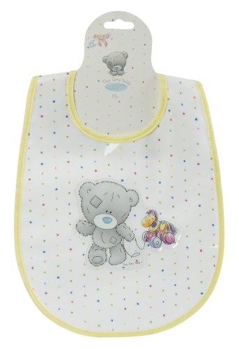 me-to-you-tiny-tatty-teddy-klein-bib-baby-product
