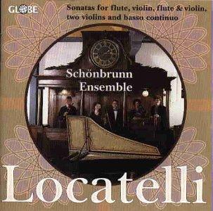 locatelli-sonatas-for-flute-violins