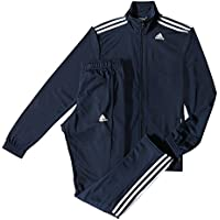 adidas Herren Trainingsanzug Entry