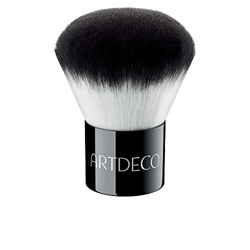Artdeco Kabuki Brush