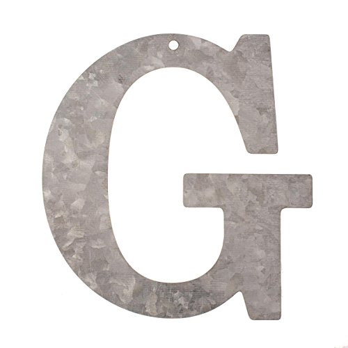 lettre-g-en-metal-galvanise-hauteur-12-cm-alphabet-initialien