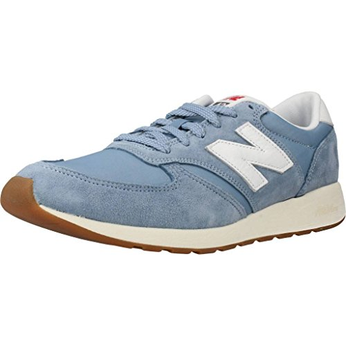 new-balance-mens-420-re-engineered-mens-light-blue-sneakers-in-size-44-light-blue