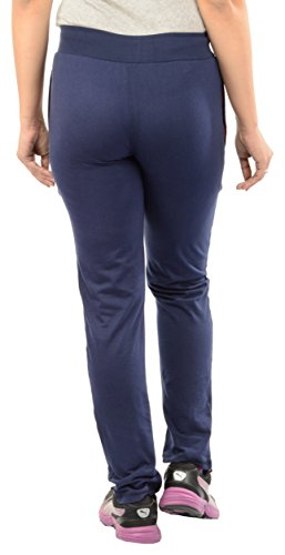 DFH-Womens-Tapered-Track-Pants