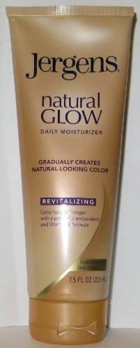 jergens-natural-glow-daily-moisturizer-revitalizing-fair-to-medium-skin-tones-75-oz-pack-of-2-by-jer